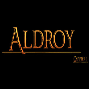 Buy Aldroy Chapter 1 CD Key Compare Prices