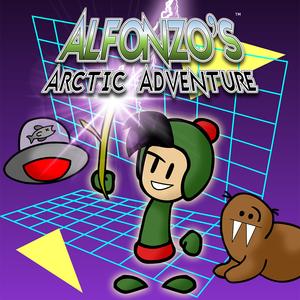 Buy Alfonzo's Arctic Adventure Xbox Series Compare Prices