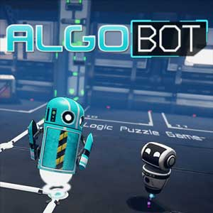Buy Algo Bot CD Key Compare Prices
