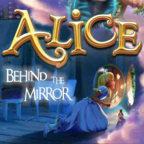 Buy Alice Behind the Mirror CD Key Compare Prices