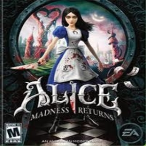 Buy Alice Madness Returns Xbox One Compare Prices