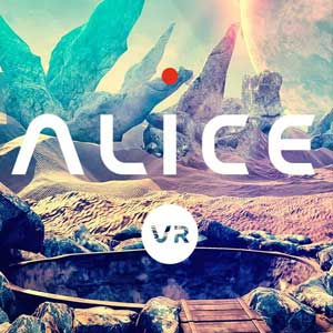 Buy Alice VR CD Key Compare Prices