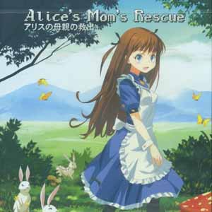 Buy Alices Moms Rescue CD Key Compare Prices