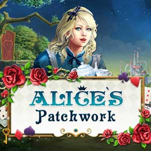 Buy Alices Patchwork CD Key Compare Prices