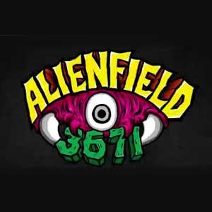 ALIEN FIELD