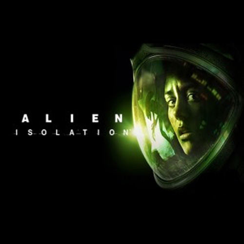 Buy Alien Isolation Season Pass CD Key Compare Prices