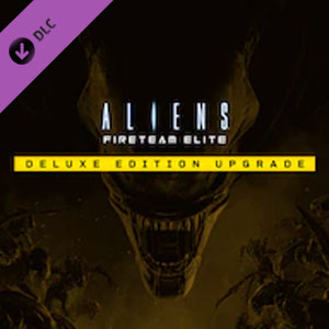 Buy Aliens Fireteam Elite Deluxe Edition Upgrade PS4 Compare Prices