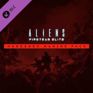 Buy Aliens Fireteam Elite Hardened Marine Pack Xbox Series Compare Prices