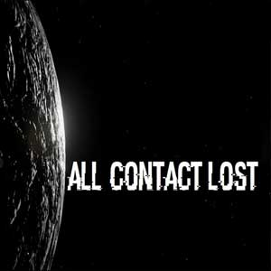 All Contact Lost