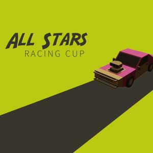 Buy All Stars Racing Cup CD Key Compare Prices