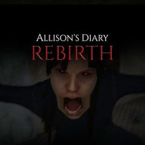 Allison's Diary Rebirth