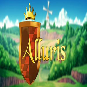 Buy Alluris Nintendo Switch Compare Prices