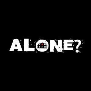 Buy ALONE CD Key Compare Prices
