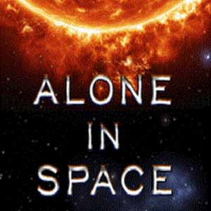 Buy Alone in Space CD Key Compare Prices