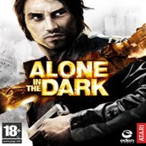 Buy Alone In The Dark 5 CD Key Compare Prices