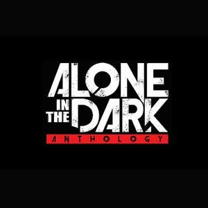 Buy Alone in the Dark Anthology CD Key Compare Prices