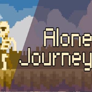 Alone Journey