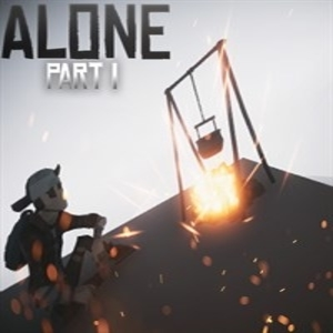 Alone Part 1