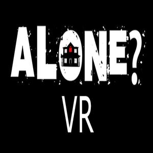 ALONE VR