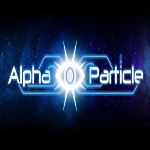 Buy Alpha Particle CD Key Compare Prices