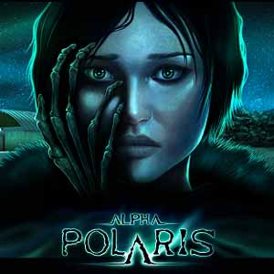 Buy Alpha Polaris A Horror Adventure Game CD Key Compare Prices