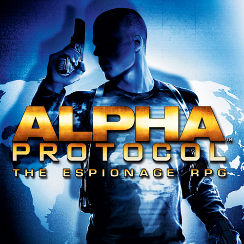 Buy Alpha Protocol PS3 Game Code Compare Prices