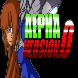 Buy Alpha Version.0 CD Key Compare Prices