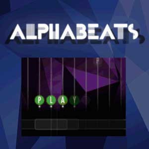 Buy Alphabeats CD Key Compare Prices