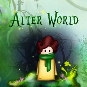 Alter World