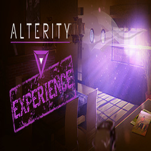 Buy ALTERITY EXPERIENCE CD Key Compare Prices