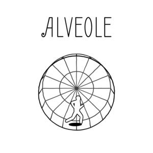 Buy Alveole PS4 Compare Prices