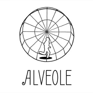 Buy Alveole CD Key Compare Prices