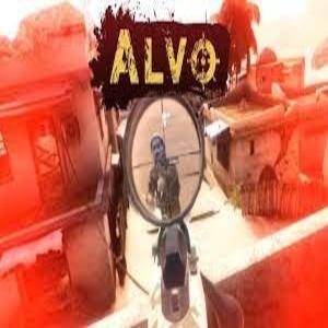 ALVO VR