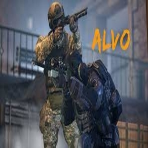 Buy ALVO VR PS4 Compare Prices