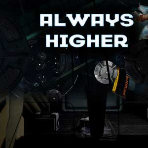 Buy Always Higher CD Key Compare Prices