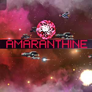 Buy Amaranthine CD Key Compare Prices