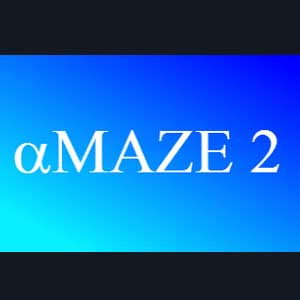 Buy aMAZE 2 CD Key Compare Prices