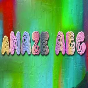 Amaze ABC