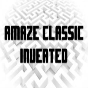 Amaze Classic Inverted