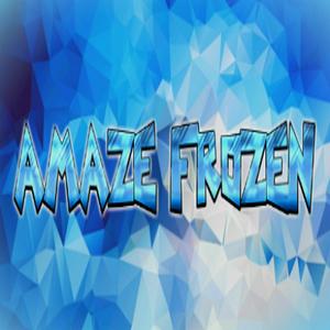 Amaze Frozen