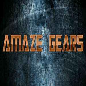 Buy Amaze Gears CD Key Compare Prices