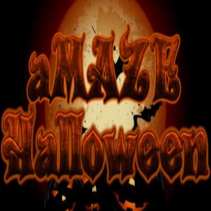 Amaze Halloween