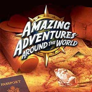 Buy aMAZEing Adventures CD Key Compare Prices