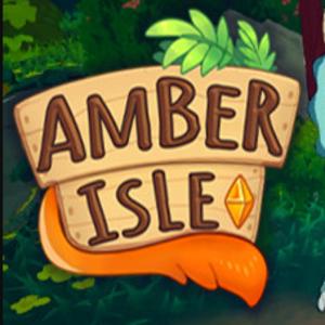 Amber Isle
