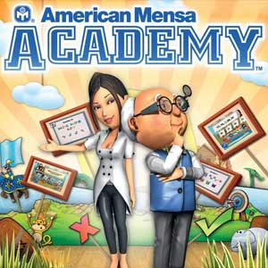 Buy American Mensa Academy CD KEY Compare Prices