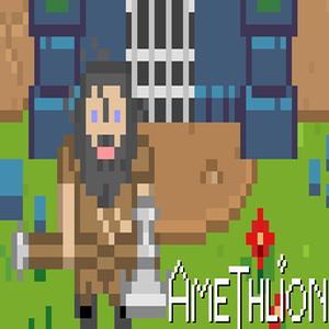 Amethlion
