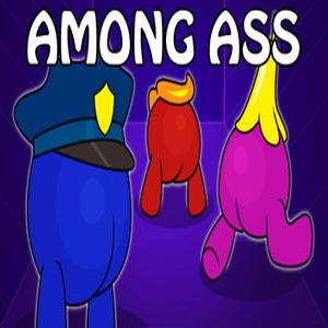 Among Ass