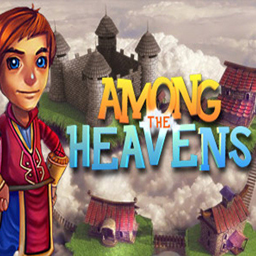 Buy Among the Heavens CD Key Compare Prices