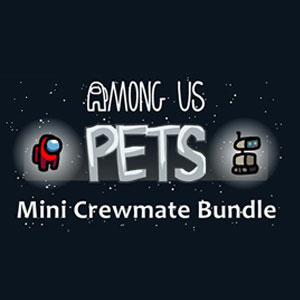 Buy Among Us Mini Crewmate Bundle CD Key Compare Prices