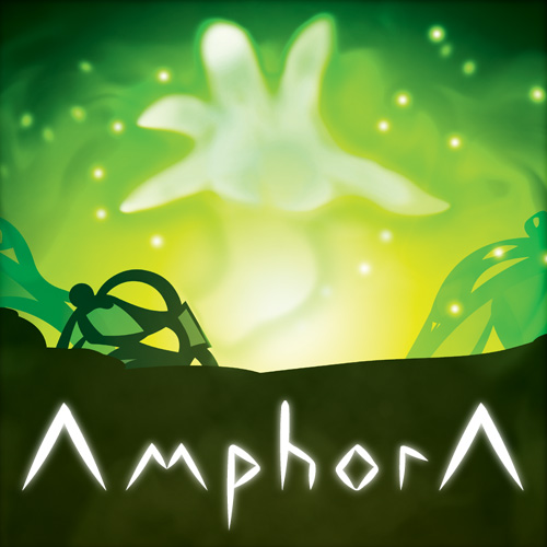 Buy Amphora CD Key Compare Prices